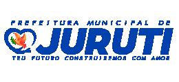 Prefeitura Municipal de Juruti | Gestão 2021-2024